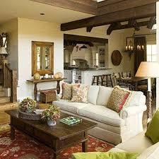 Cottage Home Decorating Ideas Stunning Cottage Style Home Decorating Ideas Photos Interior
