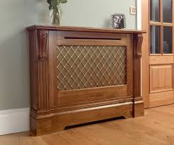 guys home interiors peculiar radiator covers guys home interiors in in radiator cover