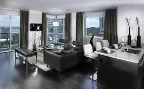 modern interior home white modern interior design of the modern house with cool modern