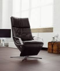 Most Comfortable Recliner Image Of Most Comfortable Recliner You Want To Have Furniture