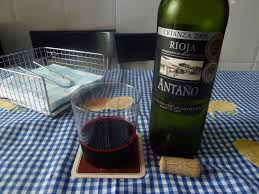 10 Must Home Essentials The by 10 Must Home Essentials In Spain Spain For Pleasure