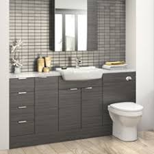 Bathroom Furniture Modern Fitted Bathroom Furniture Modern Traditional Plumbing
