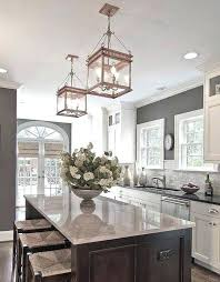 Lantern Pendant Light For Kitchen Small Lantern Pendant Lights For Kitchen Decorating Design Ideas