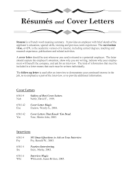 vacation letter template resume letter meaning business letter meaning sample customer french cover letters resume cv cover letter