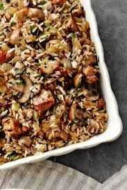 quinoa thanksgiving stuffing 35 best stuffing recipes easy thanksgiving stuffing ideas