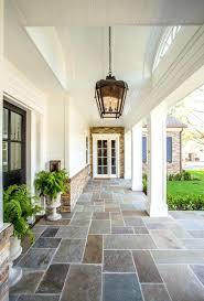 patio flooring options outdoor smashingplates us