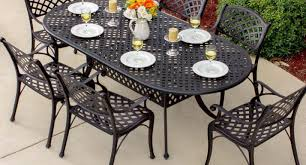 Cast Aluminum Patio Furniture Furniture Aluminum Patio Chairs Xxoiv Amazing Aluminum Patio