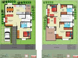 30x40 house floor plans golden homes plans home plan