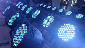 harmful effects of led lights more reasons to go led bob piper