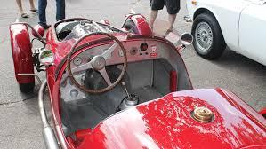maserati a6gcs maserati a6gcs a very nice sports racing car