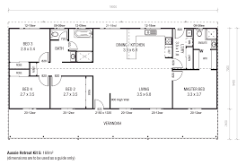 shed style house plans floor plans for shed homes beautiful shed home designs new home