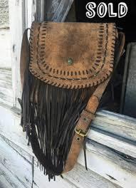 Hair On Cowhide Purse Western Purses U0026 Juan Antonio Handbags A Cowgirl U0027s Promise