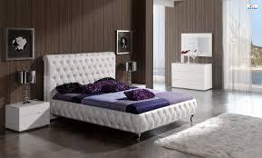 Stylish Bedroom Furniture by Luxury Elite Bedroom Furniture Greenvirals Style