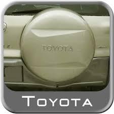toyota rav4 spare tire the best 2009 toyota rav4 spare tire cover from brandsport