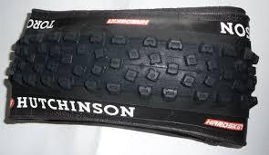 pneu vtt tubeless ou chambre à air composants vtt les pneumatiques à chambre