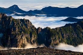 Washington landscapes images Landscape photography tips seattle backpackers magazine jpg