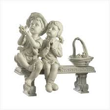 garden decor beautiful garden sculptures for your yard home