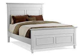 White Twin Headboards by Spencer White Twin Headboard Footboard And Rails