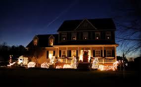 christmas lights in asheville nc christmas christmas lights in asheville nc beautiful christmas