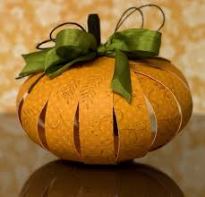 halloween decorations to make easy halloween decorations to make