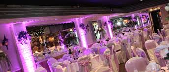 venues for sweet 16 banquet chicago ballroom rental quinceaneras catering salon
