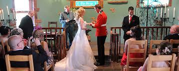 religious wedding religious wedding ceremony venue near gretna green the mill forge