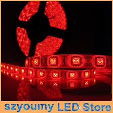fry s led light strips high bright led strip lighting 300led 5050smd waterproof ip65