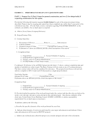 general laborer resume sample independent contractor resume berathen com independent contractor resume is terrific ideas which can be applied into your resume 19