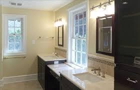 floor master bedroom size of home decoration garage and floor master bedroom addition