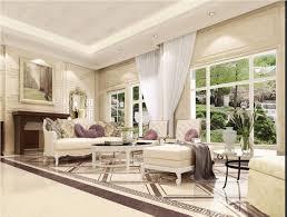20 of the world u0027s most amazing living rooms terrys fabrics u0027s blog