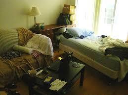 hippie room decor creative hippie bedroom ideas u2013 three
