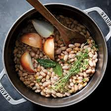 slow cooker red beans and rice cooking light master dried beans recipe cooking light