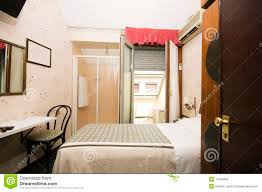 room small hotel rooms excellent home design classy simple in