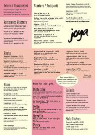 240 Best Bath Images On Joya Restaurant