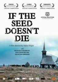 If the Seed Doesn t Die
