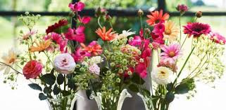 Flower Companies Silk Flowers Highest Quality For The Business Market
