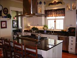 kitchen cabinets direct cabinet manufacturers kitchen cabinets