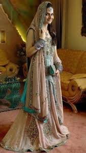 wedding dress in pakistan bridal dresses free photos bridals dresses