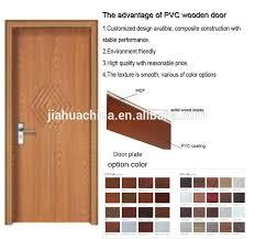 Sound Dening Interior Doors Best Sound Deadening Interior Doors Hackday Win