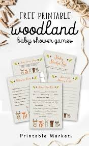Baby Shower Tips For New Moms by Best 25 Baby Shower Advice Ideas On Pinterest Mommy Advice Baby