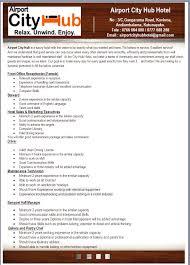 Receiving Clerk Resume Bakery Sales Jobs Resume Cv Cover Letter