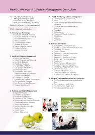 Anatomy And Physiology Exercise 10 Prospectus Rakmhsu 17 1