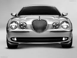 jaguar grill 23 best jaguar s type r images on pinterest jaguar cars jaguar