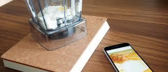 smart countertop countertop smart scale bakes in recipe smarts hands on slashgear
