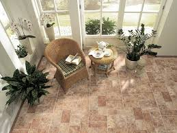 tile effect laminate flooring for bathrooms loccie better homes
