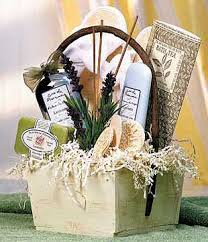 hospital gift basket get well gifts spa gift basket hospital gift shop hospital