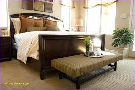 traditional bedroom decorating ideas traditional master bedroom decorating ideas traditional bedroom