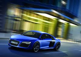 wrapped r8 audi r8 reviews specs u0026 prices page 43 top speed