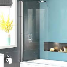 Trim Around Bathroom Mirror Glass Shower Enclosures Windows Mirrors Ideas Odern