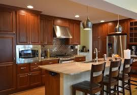 elements of modern kitchen designs kitchen design